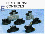 directional-20control-20valves.jpg
