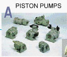 piston-pumps.jpg