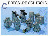 pressure-controls.jpg