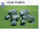 vane-20pumps.jpg